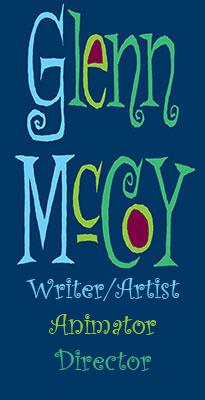 glenn mccoy